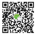 QQ图片20181006224512.png